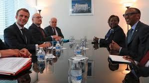 L'Organisation internationale de la Francophonie à la croisée des chemins