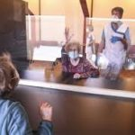 Belgique: Soupçons graves de violations des droits de l'homme dans les maisons de repos