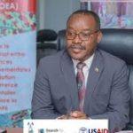 Burundi : Mesure radicale pour lutter contre les malversations économiques