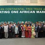 ZLECA : L'Afrique est-elle prête pour le libre-échange ?