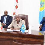 Un pas vers la Zone de Libre Echange Africaine