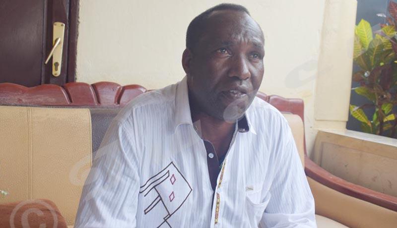 Pascal Niyonizigiye : « Il faut tenir compte du coût lié aux appartenances multiples »