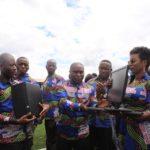 BURUNDI : Journée mondiale de lutte contre le SIDA, Édition 2020 / KAYANZA