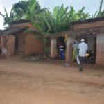 Kayanza: un conflit foncier de longue date en passe de trouver une solution