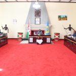 Sobugea-Air Burundi : entre fusion et confusion