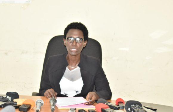 BURUNDI : La CNIDH rappelle les Droits de l'Enfants