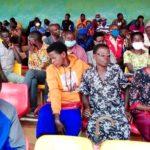 BURUNDI : L'ANACOOP et les projets de la Banque d'Investissement des Jeunes / MAKAMBA