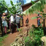 BURUNDI :  TGI de KARUSI - 6 membres d'une famille assassinés à GISENYI, BUHIGA