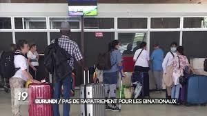 La Belgique modifie son code consulaire en faveur des binationaux