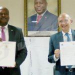 UE/Gitega : Des aspirations à double vitesse
