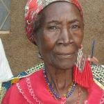 BURUNDI : Décès à 101 ans à KIGANDA de Mme KAREMERA, veuve de Feu BENYUJE Emile / MURAMVYA