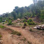 BURUNDI : L'OBM encadre 5 sites de carrières / CANKUZO