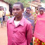 BURUNDI : Enregistrement de 380 citoyens BARUNDI BATWA à GATARA / KAYANZA