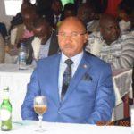 Gitega: Le première ministre rehaussé de sa présence les cérémonies d'échange des voeux entre les membres de l'association AMIPROS-NONOKA