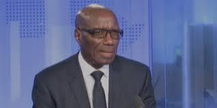Mpozagara Gabriel aussi bourreau en 1969 au Burundi, jugé pour « traite d'être humain » à Paris