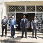 Le Burundi et l'UE reprennent le dialogue politique prévu par l'Accord de Cotonou