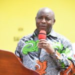 Le Chef de l'Etat appelle la jeunesse Burundaise à projeter leur avenir à travers les connaissances acquises à l'école