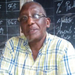 Dr Pascal Nkurunziza : « Le Burundi compte 26 sites d'eaux thermales »