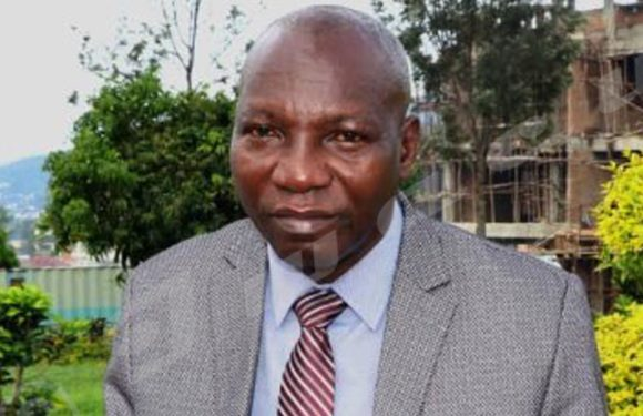 Gestion des morgues : une convention « louche » entre le ministère de la Santé et l'Agemof