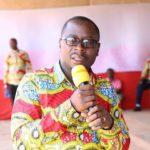 BURUNDI : Demande pour une route transfrontalière MISHIHA - GAHUMO / CANKUZO