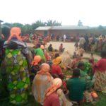 BURUNDI : Débat collinaire sur la vie socio-economique à MUSONGATI / RUTANA