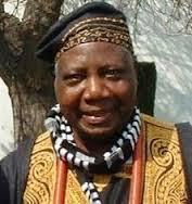MWANAMWEZI : SENSIBILISATION : Conférence MFUMU OBENGA, 20 Mars 2021, 11h