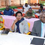 Makamba/OBR : le combat contre la fraude et la corruption s'annonce rude