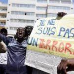 Sénégal: le Mouvement de défense de la démocratie suspend les manifestations