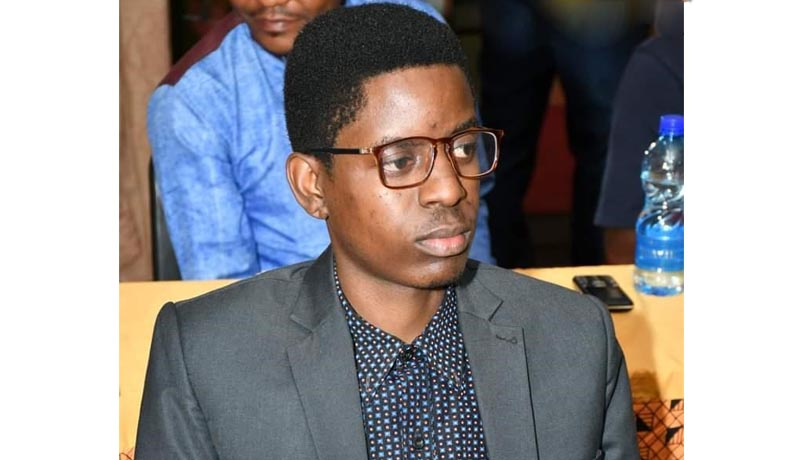 Des entreprises à foison, une solution pour le chômage au Burundi?