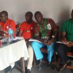 BURUNDI : Le CNL échange à RUMONGE