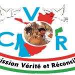 GENOCIDE CONTRE LES HUTU DU BURUNDI DE 1972 : Communiqué CVR sur la province BURURI