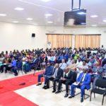 BURUNDI : Dire TUTSI, c'est aussi parler de BONNE GOUVERNANCE chez les BARUNDI