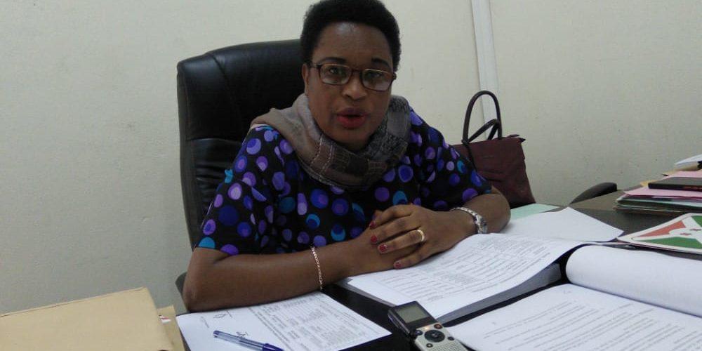 BURUNDI : Les 3 communes de BUJUMBURA MAIRIE toujours pas décentralisées