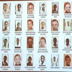 GENOCIDE CONTRE LES HUTU DU BURUNDI DE 1972 : Les écoles mouroirs de BURURI