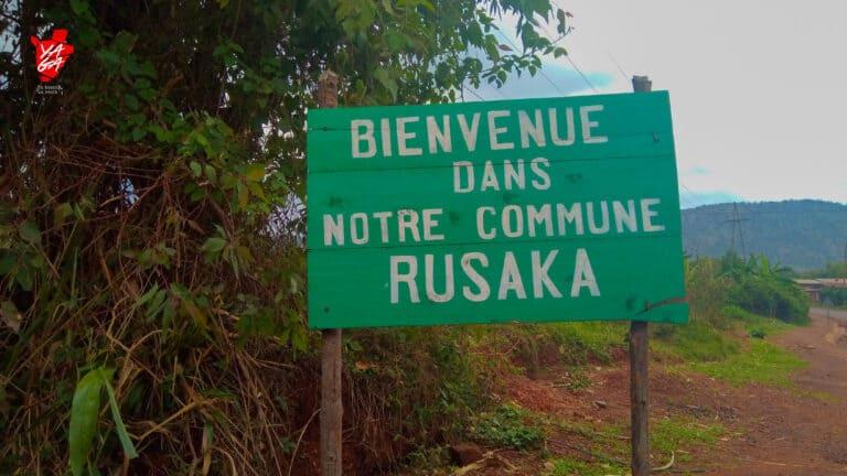 BURUNDI : 8 suspects arrêtés suite au meurtre de 7 individus à RUSAKA / MWARO