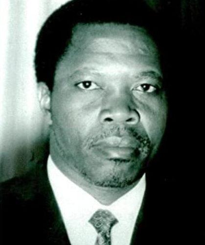 BURUNDI : 27 ans après l'attentat contre Feu Président NTARYAMIRA au RWANDA