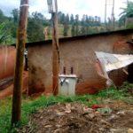 BURUNDI : 2 semaines sans électricité au Centre de Négoce de GATABO à KIGANDA / MURAMVYA