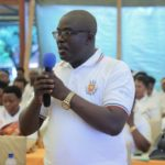 BURUNDI : Soupçon sur une pénurie de sucre à MUKAZA / BUJUMBURA
