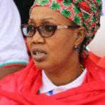 BURUNDI / JUSTICE : Le TGI de NTAHANGWA juge les assassins de Feu Hon. MOSSI Hafsa