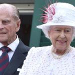 Le prince Philip, mari de la reine Elizabeth II, est mort à l'âge de 99 ans