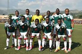 Résultats et classement du championnat de football burundais de Ligue A