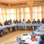 Gitega: atelier d'échanges sur les bonnes pratiques en matière de justice sensible au genre
