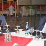 Le Haut-Commissaire des NU pour les réfugiés visite le Burundi