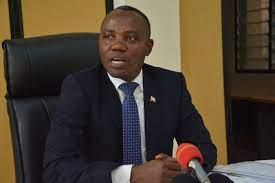 Vol systématique dans l'exploitation industrielle des minerais du Burundi: nécessité de conventions gagnant-gagnant.