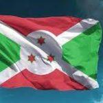 Burundi : le bureau de l'ONU fermera finalement le 31 mai