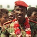 Affaire Thomas Sankara : Blaise Compaoré inculpé