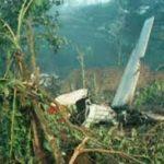 Les non-dits de l'attentat en 1994 contre l'avion transportant Habyarimana et Ntaryamira