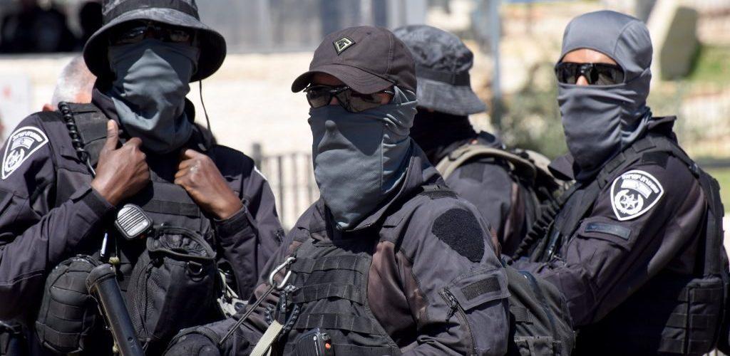 7 choses à savoir sur les services secrets israéliens du Mossad