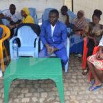 Mukaza : les coopératives prônent la solidarité