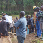 Cibitoke : la population remontée contre Tanganyika Mining Burundi